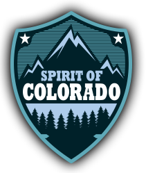 Spirit of Colorado
