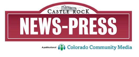 castle rock news press