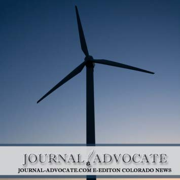 sterling journal advocate